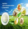 Glyphosphate 95%Tc/Herbicides/Weedicides Glyphosate