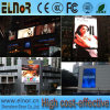 Sale에 P10 Outdoor Billboard Digital LED Screen Display