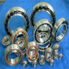 Flange와의 특별한 Size Super Precision Hybrid Angular Contact Bearing