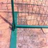 캐나다 Temporary Fence Export에 캐나다 Market
