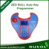 2014 professionista Smart Zedbull con Mini Zed Bull, Zed Bull Key Proghot Selling New in Stock