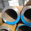Kundenspezifisches Durchmesser-Größen-nahtloser Stahl-Dampfkessel-Rohr