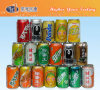 Bebida de Hy-Relleno Red Bull de la energía que conserva Machine/Line