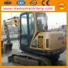 Hyundai utilisée R55 Crawler Excavator (r55)