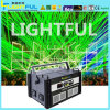 20W Green Laser-Land Mark Laser Light für Outdoor Advertizing