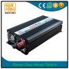 Inversor de alta frecuencia de la potencia 1200W con Charger/UPS