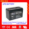 12V Sealed Lead Acid Battery 20ah 12V100ah (SR100-12)