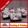 Geschenk-verpackender Papierkasten (3123)