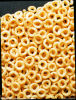 Volles Automatic und New Bedingung Corn Snacks Processing Line