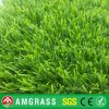 25 millimetri Landscaping Grass per Leisure e Decoration