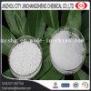 Urea di cristallo CAS 7783-20-2 di alta qualità N21% di prezzi del solfato dell'ammonio