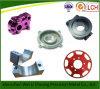 Высокий CNC Machining Parts Price OEM и ODM Precision Mechanical