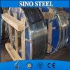 HRC vendent la bande en acier galvanisée par SGCC avec le prix raisonnable