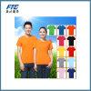 T-shirt 100% pur de coton pour la promotion