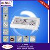 Vuoto & macchina facciale 6 dello spruzzo in 1 strumentazione di bellezza (DN. X4002)