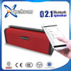 Shenzhen Facotry Soem Portable Speaker mit USB Port, Super Bass Bluetooth Portable Sepaker 2015
