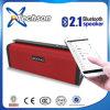 OEM van Facotry van Shenzhen Draagbare Spreker met USB Haven, Super BasBluetooth Draagbare Sepaker 2015