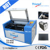 Factory Directly Sale Tr5030 500*300mm 50W CO2 Mini Laser Engraving Machine