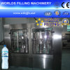 2 automáticos en 1 Bottle Drink Filling y Capping Machine (CGF18-6)