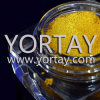Gold de plata Pearl Pigment para Pearl Paint (YT5305)