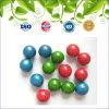 Paintball certifié par GMP lance 0.68 pouce