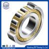 Rostfreier Stahl-Chromstahl-zylinderförmiges Rollenlager mit Rahmen