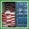 販売、競争の尿素の価格のためのPrilledの白い尿素