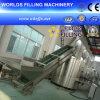 Автоматическое оборудование Unscrambling бутылки любимчика (LP-14)