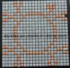 Плитки мозаики художника керамические (ECC099)