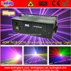 40W RGB Ilda AnimationレーザーShow System Disco DJ Light