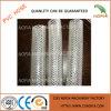 Tuyau de tissu-renforcé de l'eau de PVC