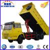 De professionele Vrachtwagen van de Stortplaats van China Hongyan van de Levering van 6*6 6*4