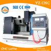선형 가이드 CNC 수직 축융기 센터
