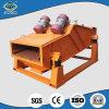 Fabrik-Preis-hohe Leistungsfähigkeits-Bergbau-vibrierender Bildschirm