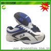 Ботинки Zatatos PARA Hombre (GS-131325)