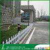 Cheap Price를 가진 House를 위한 PVC Lawn Fence