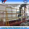 Используемая растворяющая машина фильтрации масла (YHS-7)