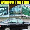 좋은 품질 차 창 담채 Film/Car Windows 필름