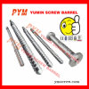 Saleのための中国Product 38crmoaia Screw