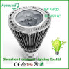 5W High Brightness E27 PAR20 LED PAR Lamp