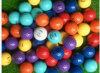 新しい到着OEMのトーナメントゴム製Core+Surlynの方法のゴルフ・ボール