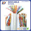 Velocidad el 1000ft UTP/FTP/SFTP Multi Pair Cable