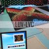 Luv-Lvc204-P9 (PC) 2 m * 4 Anblick-Vorhang m-. P. 9 LED (PC Version)