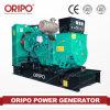 générateur diesel de 500kw (625kVA) Cummins avec le système de contrôle de synchroniseur
