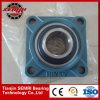 Lärmarme und lange Lebensdauer-Peilung (UC210) hergestellt in China