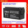 12V 150ah Solar Panel Batteries