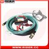 200W DC 12V Diesel Fuel Primer Pump Diesel Transfer Pump