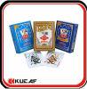Enducational Schürhaken-Spielkarten