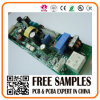 Электронный PCB Board Assembly (электронный агрегат PCB)