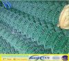 De China actory PVC Coated Venta Cerca de la conexión Chainl (XA-CLF006)